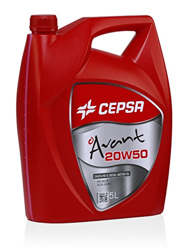 cepsa-512613073-mineralol-fur-pkw-motoren-avant-20w50-5-liter
