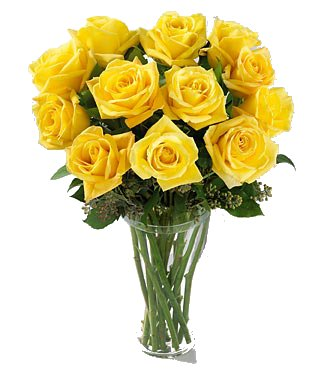 super-promocion-ramo-de-12-rosas-amarillas-naturales-frescas-flores-a-domicilio-tarjeta-personalizad