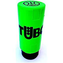 Tuboplus - , color green