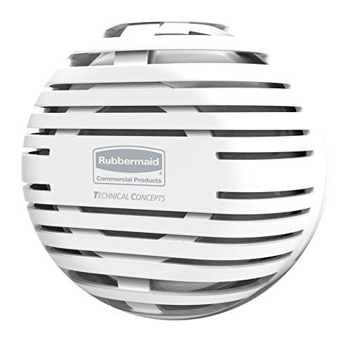 tcell-20tm-espace-desodorisant-distributeur-fonctionne-sans-piles-weiss