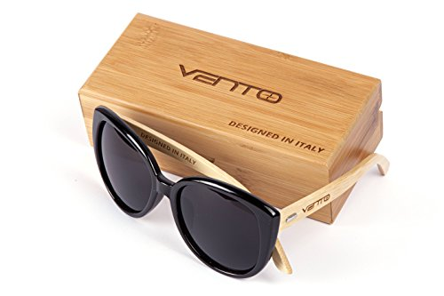 vento-eyewearr-model-bora-blackgrey-sunglasses-made-of-bamboo-wood-designed-in-italy-with-ce-certifi