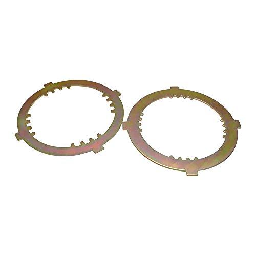 JMP Arretierwerkzeug, 2tlg. f. Kupplungskorb schwarz 4043981107845 Werkzeug