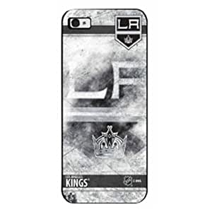 Pangea Brand Nhl Los Angeles Kings Ice Iphone 5 Case