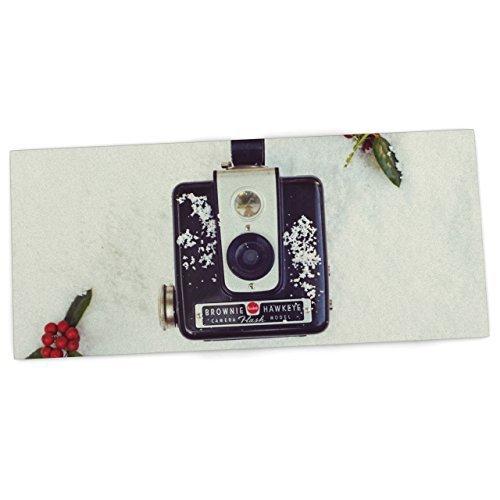 kess-inhouse-libertad-leal-the-four-seasons-winter-office-desk-mat-blotter-pad-mousepad-13-x-22-inch