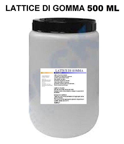 500-ml-di-gomma-di-lattice-liquido-prevulcanizzato-pennellabile-per-creare-stampi