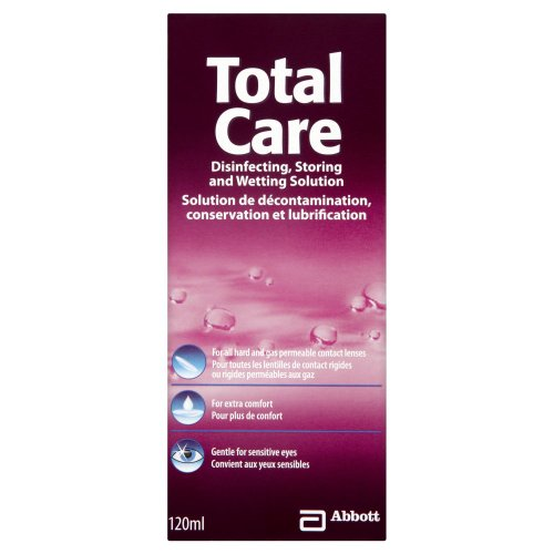 total-care-care-products-gas-permeable-hard-lens-disinfecting-wetting-solution-120ml