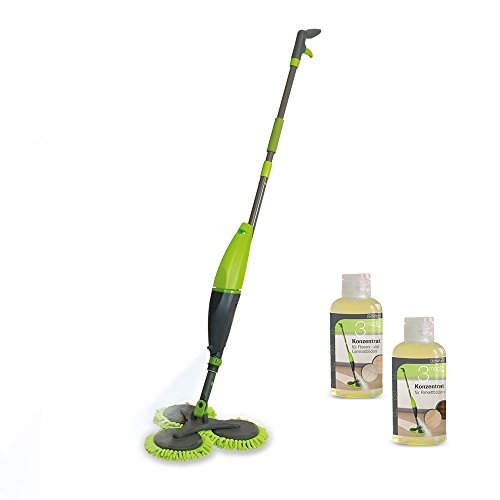livington-3-magic-mop-360-bodenwischer-mit-ausfahrbarem-schwenkarm-das-original-von-mediashop