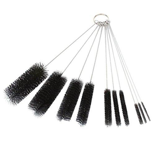 ularma-10pcs-multifonctionnel-outils-brosse-pulvrisation-brosse