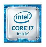Intel CORE I7-6700K 4.00GHZ SKT1151 8MB Cache Tray, CM8066201919901 (SKT1151 8MB Cache Tray)