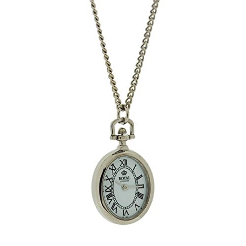royal-london-ciondolo-a-forma-di-orologio-aperto-face-silvertone-third-eye-blind-collana-lunghezza-2