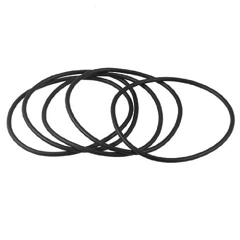 Chaudiere Pieces Detachees - sourcingmap® 95mm x 3,5 mm x 88mm