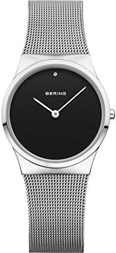 Reloj Bering para Mujer 12130-002