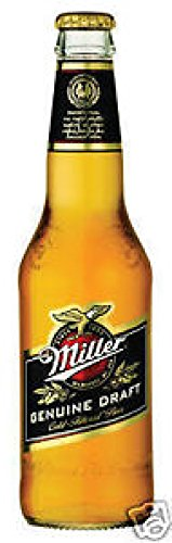 12-flaschen-miller-genuine-draft-a-033l-inc-pfand-beer