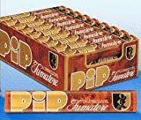 Caramelle Stick Pip Fumatore - 24 Tubetti