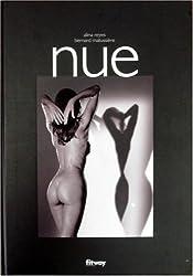 Nue (Ancien prix Editeur : 29,90 Euros)
