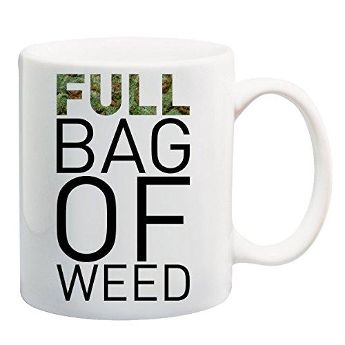completo-bolsa-de-hierba-taza