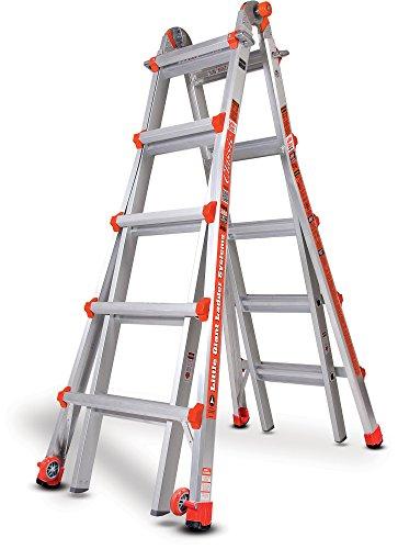 little-giant-5-rung-classic-version-aluminium-multi-purpose-ladders-model-22-little-giant-ladder-sys