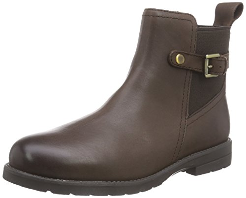 rockport-ccub-gore-bootie-damen-chelsea-boots-braun-ebano-tumbled-365-eu