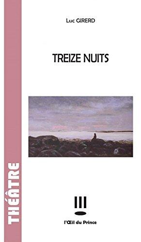 Treize Nuits