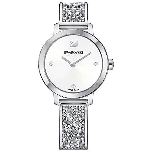 Swarovski Cosmic horloge 5376080
