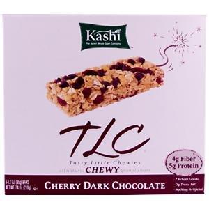 kashi-tlc-petites-barres-savoureuses-et-tendres-de-granola-avec-du-chocolat-noir-a-la-cerise-6-barre