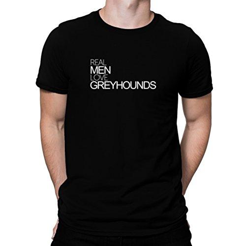 maglietta-real-men-love-greyhound
