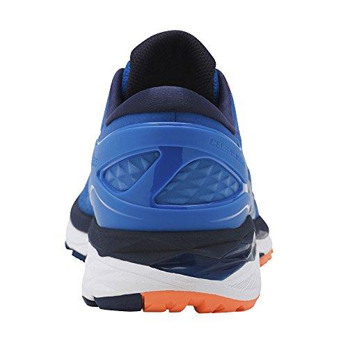 ASICS Gel-Kayano 24, Zapatillas de Running para Hombre