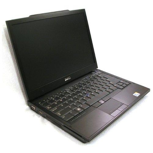 Dell Latitude E4300 Notebook 9820 - P9300, 3GB, 250 GB, DVDRW, Intel X4500, L-on, 33,78 cm WXGA LED (Computer Dell Ram-upgrade)