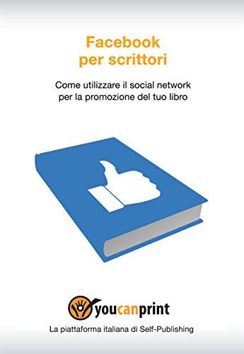 facebook-per-scrittori-come-utilizzare-il-social-network-per-la-promozione-del-tuo-libro