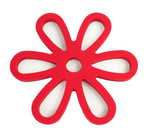 YOKO DESIGN 1205 - Salvamanteles magnético Silicona