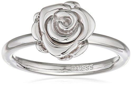 guess-anello-da-donna-rose-in-ottone-ubr28504-ottone-56-178-cod-ubr28504-56