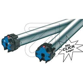 Rademacher RTCM10/16Z Rohrmotor Rollotube Comfort 10Nm, 16Upm, Sw60