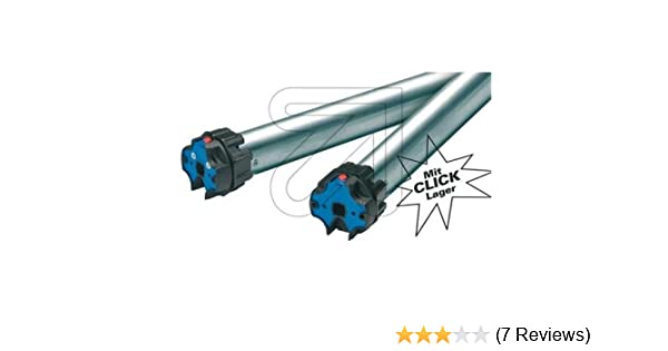 RTSM 10//16Z Rademacher RolloTube Standard Typ