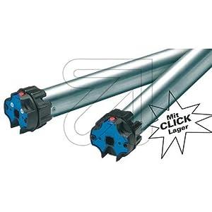 Rademacher-RTCM1016Z-RolloTube-Comfort-Motor-de-persiana-par-motor-10-16-rpm-palier-60