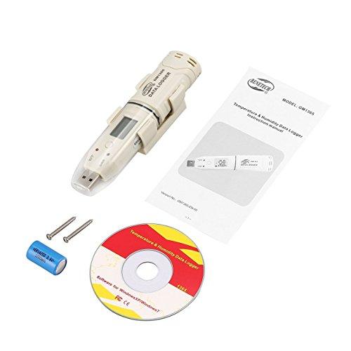 benetech-gm1365-feuchte-temperatur-datenlogger-meter-lcd-digital-auto-usb-flash-disk-feder-art-recor