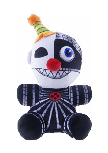 Five Nights At Freddys - Ennard Plush - Brand New - 25cm 10""