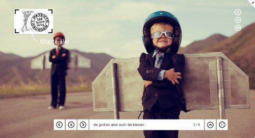 Hundehütte selber bauen: Deine Projektbox inkl. 27 Original-Patenten bringt Dich mit Spaß ans Ziel! - 8