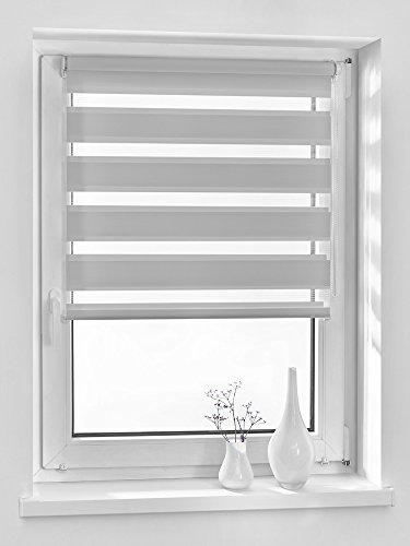vidella-2-ply-twin-zebra-window-roller-blind-fittings-grey-12-grey-zz-12-58