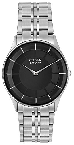 citizen-mens-eco-drive-stiletto-stainless-steel-watch-ar3010-57e