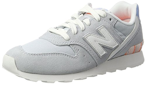 new-balance-damen-wr996-sneaker-mehrfarbig-flash-stars-print-38-eu
