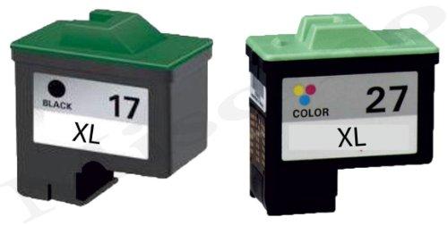 druckerpatrone-kompatibel-zu-lexmark-17-27-x1100-x1110-x1130-x1140-x1150-x1196-x1250-x1270-x2225-x22