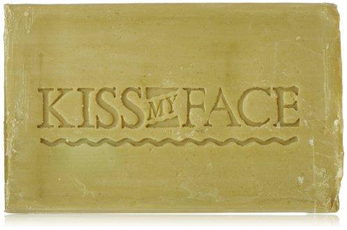 kiss-my-face-pure-olive-oil-soap-with-aloe-vera-moisturizing-bar-soap-8-ounce-bars-by-kiss-my-face