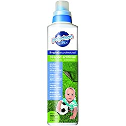 Flower 40578 - Limpiador anti-estático, artificial, 1 l