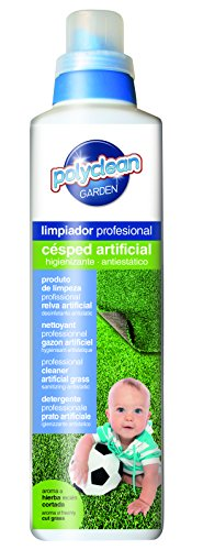 flower-40578-limpiador-anti-esttico-cesped-artificial-1-l
