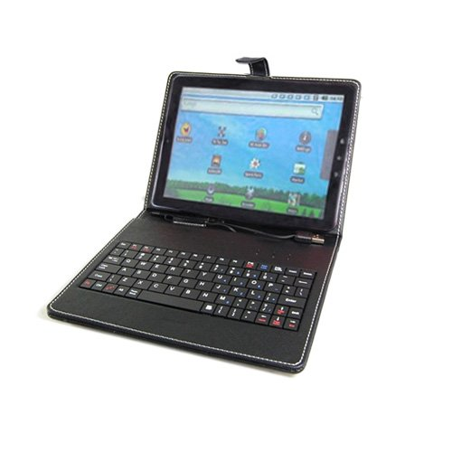 clavier-usb-tui-de-transport-support-pour-tablette-pc-coby-kyros-mid-9742archos-97carbon-246cm-en-cu