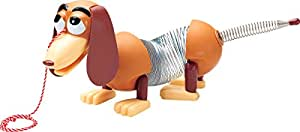 Alex Toys - 225 - Slinky Dog