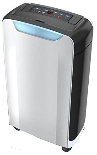 futura-dehumidifier-12-litre-with-ioniser-clothes-drying-function-and-24hr-timer-portable-compact-id