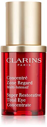 Clarins Augenkonturenpflege 15 ml -