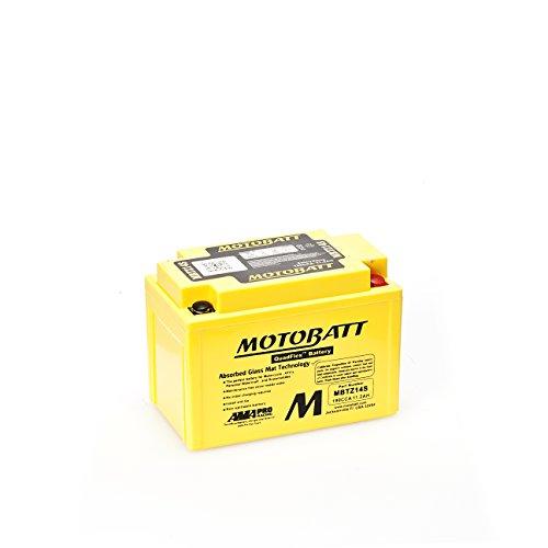 Batteria Motobatt MBTZ14S