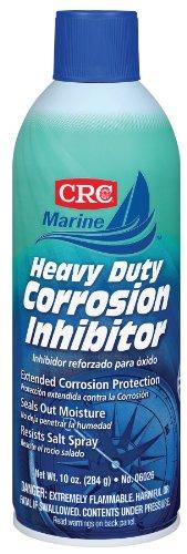crc-sta-lube-10-oz-heavy-duty-inhibiteur-de-corrosion-06026